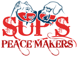 Sup's Peace Makers